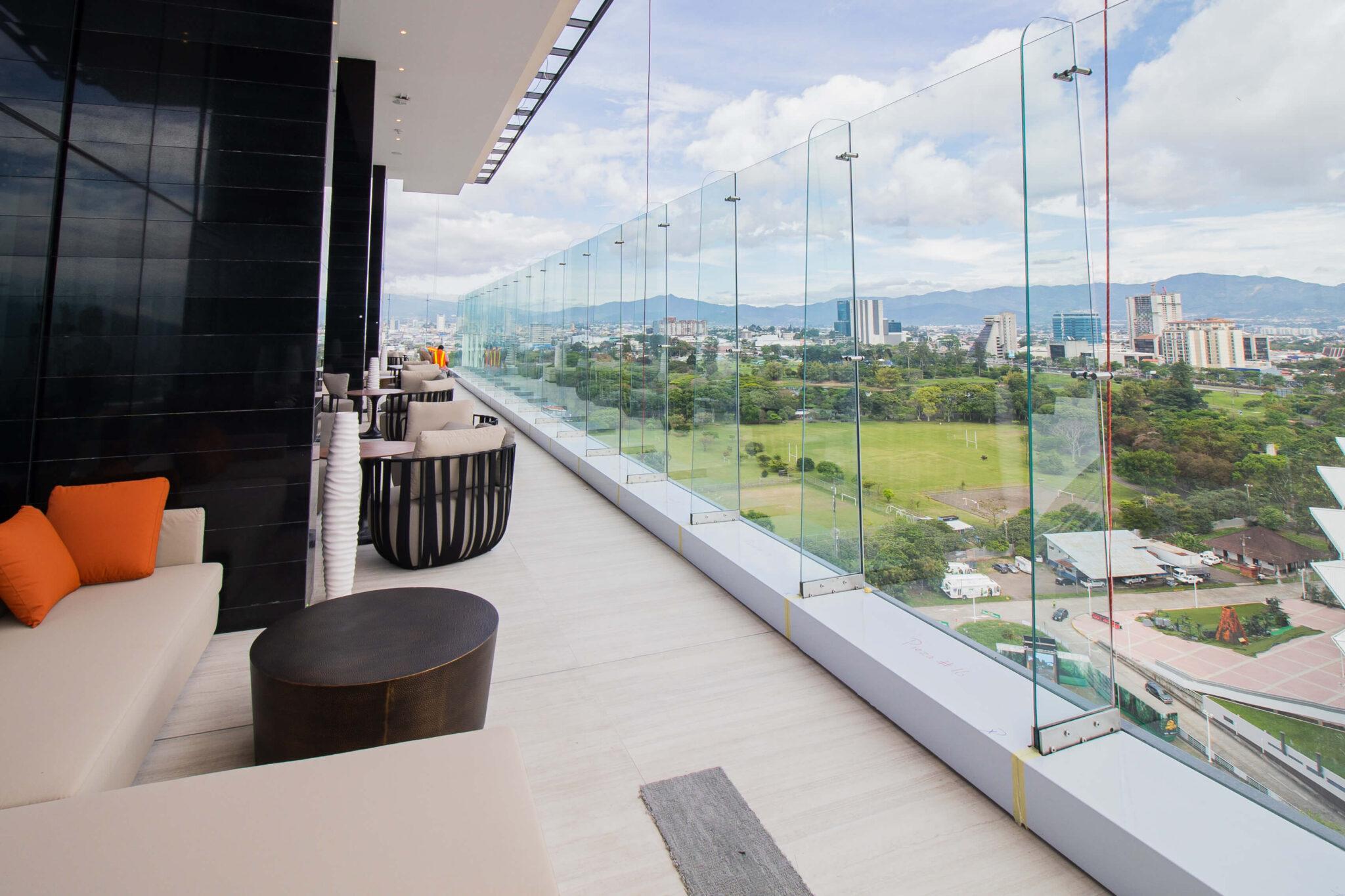 Hilton Mayo-11
