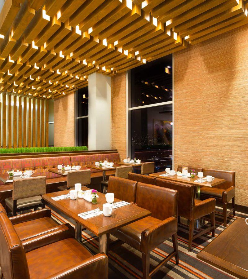 05-Restaurante-I_p
