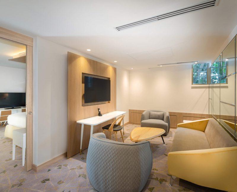 17. Corner suite 02