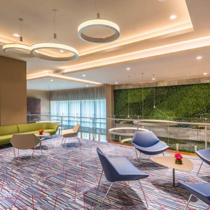Lobby_2_floor