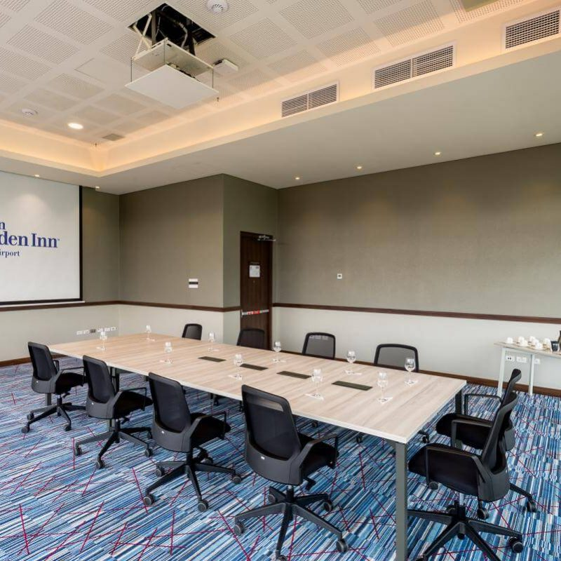 Meeting_Room_2