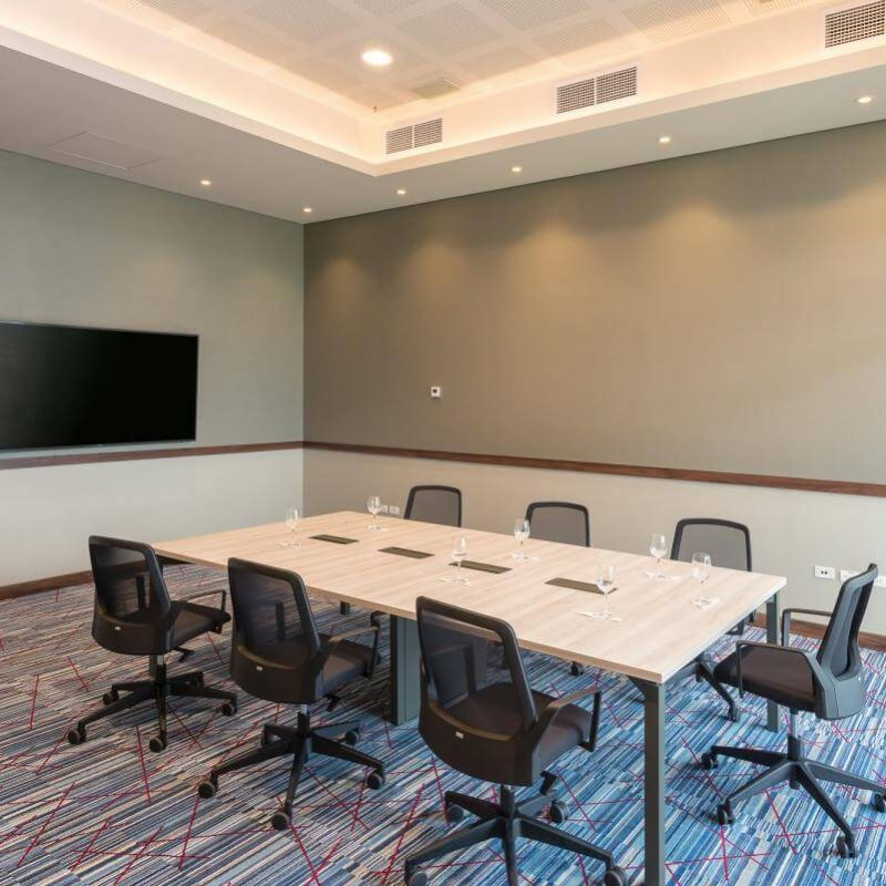 Meeting_Room_4