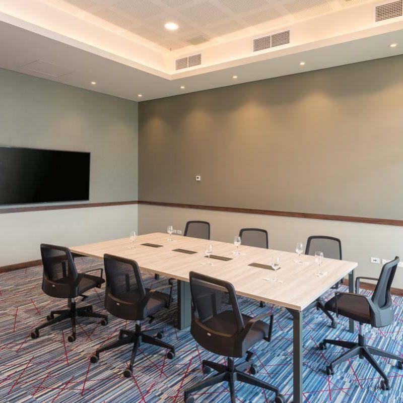 Meeting_Room_4