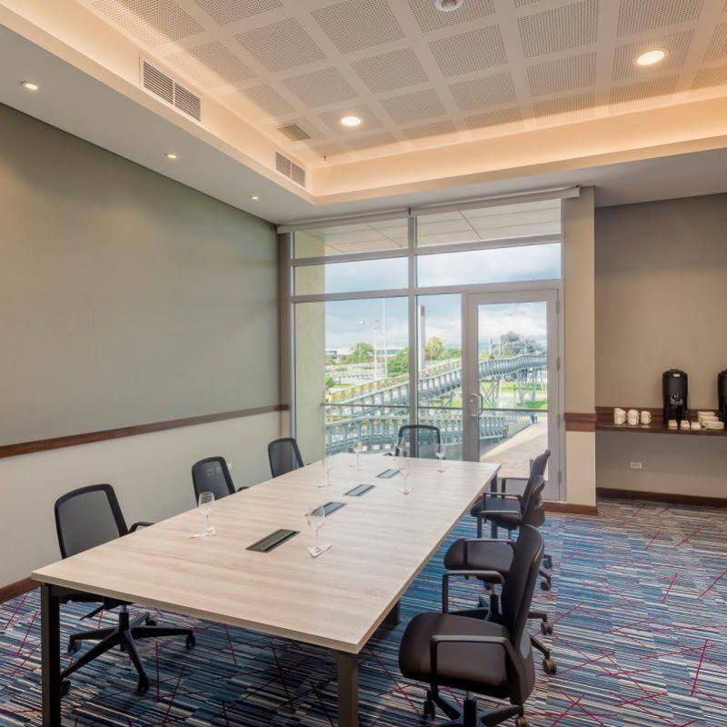 Meeting_Room_5