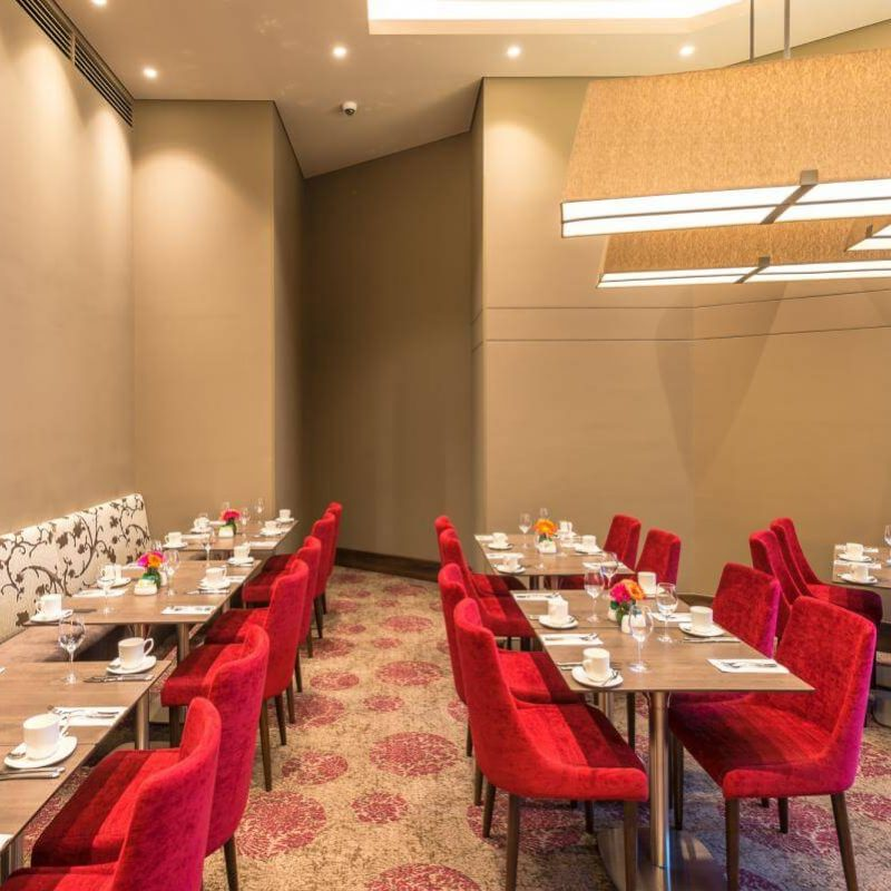 Restaurant_q