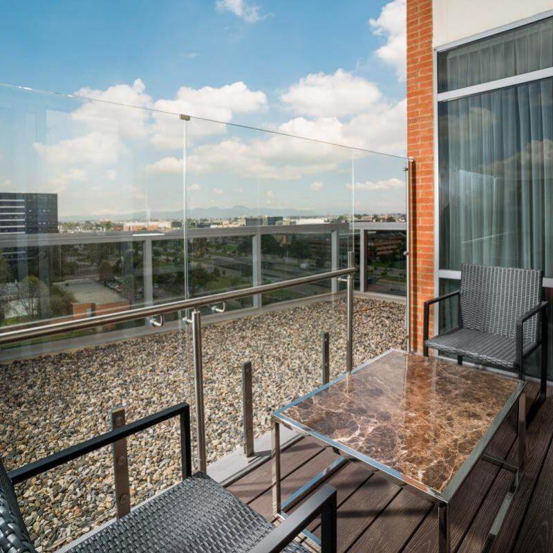 Suite_Balcony